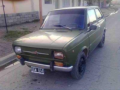Se vende Fiat 133 Modelo 79 20090928022003fiat133jpg